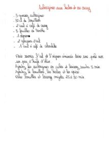 aubergines_aux_herbes_et_curry