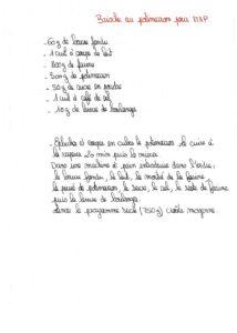 brioche_au_potimarron