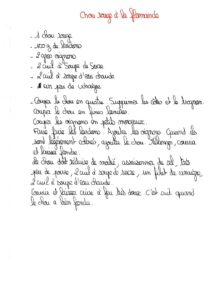chou_rouge_a_la_flamande